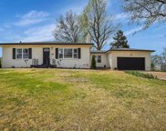 8910 Wilma  Drive, St Louis image