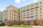 10 Byron  Place Unit #PH806, Larchmont image