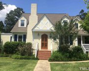 3318 Clark Avenue, Raleigh image