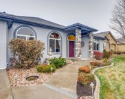 7413 18th Street, Greeley image