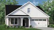 368 Switchgrass Loop, Little River image