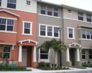 1740 San Benito Way Unit #4, West Palm Beach image