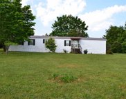 629 Waspnest Road, Wellford image