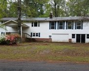 3202 Witherbee Road, Cordesville image