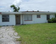 401 Leeland Heights BLVD W, Lehigh Acres image