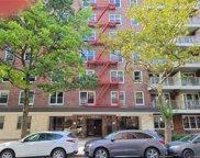 142-05 Roosevelt  Avenue Unit #703, Flushing image