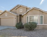 2983 E Denim Trail, San Tan Valley image