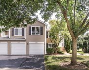 2105 Southwind Circle Unit 2105, Schaumburg image