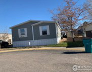 435 N 35th Ave Unit 149, Greeley image