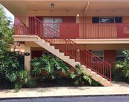1100 Delaney Avenue Unit B11, Orlando image