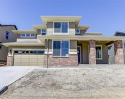 427 Sage Grouse Circle, Castle Rock image