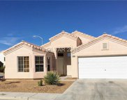 3200 MISTY WINDS Court, Henderson image