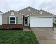 8605 Bluff Point  Way, Camby image