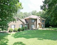 7791 Strawberry Hill Rd, Goodlettsville image