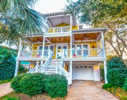 229 Seawatch Way, Kure Beach image