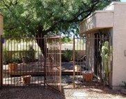 3523 N Briarwood, Tucson image