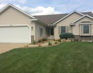 8688 Willow Creek Drive, Jenison image