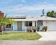 4785 E Simpson, Fresno image