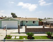 4983 Bunnell St, Logan Heights image
