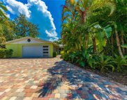 6423 White Sands Terrace, Sarasota image