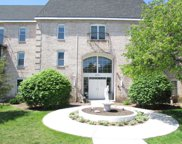 5201 Carriageway Drive Unit 301, Rolling Meadows image