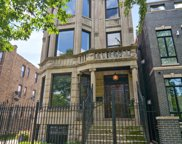 2845 West Division Street, Chicago image