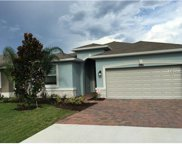 3619 Kinley Brooke Lane, Clermont image