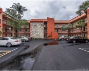 3080 Holiday Springs Blvd Unit 309, Margate image