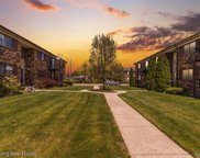 30035 Wildbrook Unit 104, Southfield image