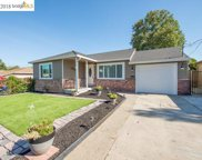 2940 Rose St, Martinez image