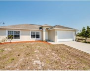 1325 NW 15th TER, Cape Coral image