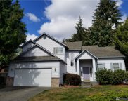 18704 2nd Place  W, Bothell image