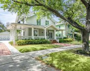 713 S Orleans Avenue, Tampa image