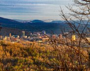 107 Summit Tower  Circle Unit #242, Asheville image