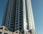 526 Pacific Ave Unit #2406, Atlantic City image