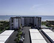 650 N Atlantic Avenue Unit #707, Cocoa Beach image