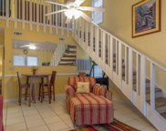 17462 Front Beach Road Unit 27A, Panama City Beach image