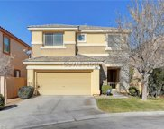 11016 BELLATRIX Court, Las Vegas image