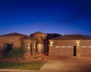 20078 E Cherrywood Court, Queen Creek image