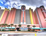 2801 S Ocean Blvd Unit 1138, North Myrtle Beach image