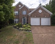 409 Carphilly Ct, Brentwood image