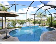 11579 Meadowrun Cir, Fort Myers image