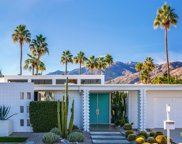 2757 East Kings Road, Palm Springs image