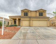 10523 W Chickasaw Street, Tolleson image