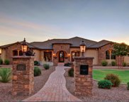 6352 S 154th Street, Gilbert image
