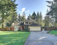 11717 15th Ave NW, Gig Harbor image