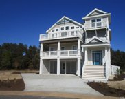 1027 Cruz Bay Lane, Corolla image