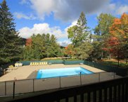 3 Windsor Hill Way Unit #42, Waterville Valley image