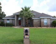 6048 Firefly Dr, Pensacola image