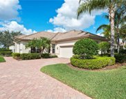 11122 Oxbridge WAY, Fort Myers image